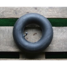 Binnenband steekwagenwiel 3.00-4 (260x85)