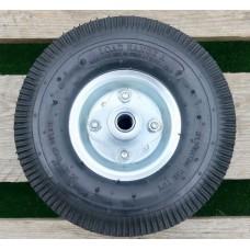 Steekwagenwiel 4.10/3.50-4 (350x10)